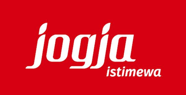 Logo Jogja Istimewa | Wisata Murah
