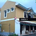 Pondok 71 Hotel Murah Dekat Keraton
