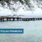 Pulau Seribu | WisataPulau Pramuka