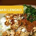 Nasi Lengko Cirebon | Wisatamurah.web.id